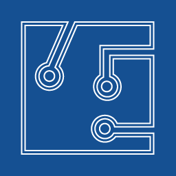 icon_blue_circuit-3
