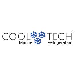 Cooltech Mini Buzdolabı