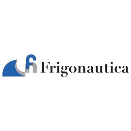 Frigonautica Marin Buzdolabı ve Derin Dondurucular