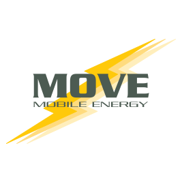 Move Dizel Araç Jeneratörü