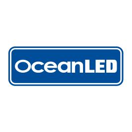 Oceanled sualtı led aydınlatma Lambaları