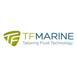 TF Marine Pompa ve Havalandırmalar