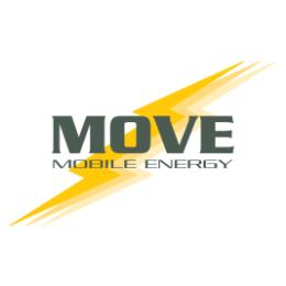 Move Araç Jeneratörü