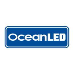 Oceanled Sualtı Ledler