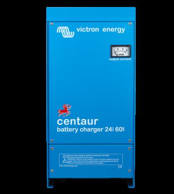 Victron Enerji Centaur Şarj Cihazı