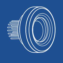 Optical-Lens2