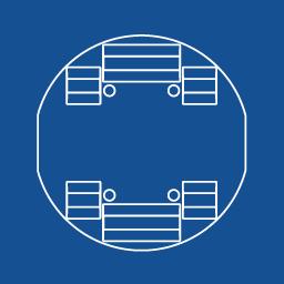 icon_blue_reflector-3